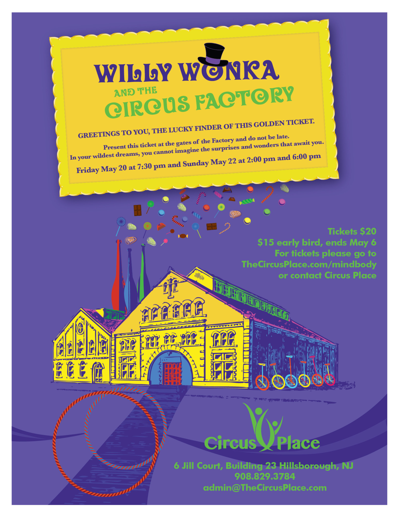 Willy WInka Poster 8.5x11 Final v2